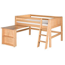 Wayfair Dining Room Chair Cushions by Interior Bunk Loft Beds Wayfair Roc Bed Desk In Middle Of Floor