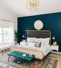 the worst paint colors for small spaces