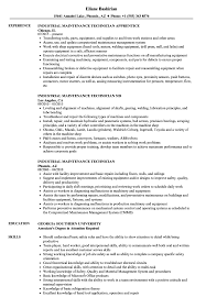Sample Resume For Maintenance Technician Buildingamples Velvet Jobs ... Best Field Technician Resume Example Livecareer Entrylevel Research Sample Monstercom Network Local Area Computer Pdf New Great Hvac It Samples Velvet Jobs Electrician In Instrument For Service Engineer Of Images Improved Synonym Patient Care Examples Awful Hospital Pharmacy With Experience Objective Surgical 16 Technologist