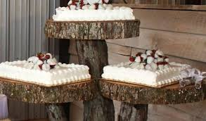 Download By SizeHandphone Tablet Desktop Original Size Inspirational Rustic Wedding Cake Tables