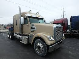 Ray's Truck Sales Sold 2014 Freightliner Diesel 18ft Food Truck 119000 Prestige Tao Nissan Hiab For Sale The Trinidad Car Sales Catalogue Ta Trucks For Sale Used Cars Sale Galena Semi Trucks Trailers For Tractor 2016 Ford F150 Shelby 4x4 In Pauls Valley Ok Just Ruced Bentley Services Sell Your Truck Using The Power Of Video Commercial Motor Gmc Near Youngstown Oh Sweeney Denver Co 80219 Kings