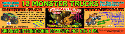 Monster Trucks | It's A Resolution, Baby! Invader I Monster Trucks Wiki Fandom Powered By Wikia Jam Taz On Fire Youtube Cagorymonster Truck Promotions Australia The Worlds Best Photos Of Monster And Taz Flickr Hive Mind Theme Song Toyota Lexus Forum Performance Parts Tuning View Single Post Driving Fat Landy Bigfoot 21 2009 Hot Wheels 164 Archive Mayhem Discussion Board Monster Jam 5 17 Minute Super Surprise Egg Set 15 Amazoncom Colctible Looney Tunes Tazmian Devil Kids Truck Video Batman Vs Superman