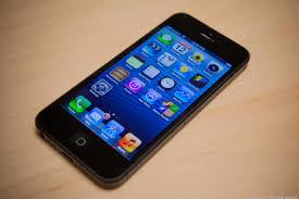 Apple iPhone 5 Pre Orders Huge pany Blown Away By Customer Response