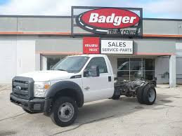 Pre-Owned 2012 Ford F550 XL Cab Chassis Near Milwaukee #41580 ... 2002 Ford F550 Service Utility Truck For Sale 605002 Pal Pro 43 Mechanics Truck 2019 Ford 4x4 F550super4x4 Powerstroke W Chevron Renegade408ta Light Duty Used F550xl Dump Trucks Year 2004 Price 19287 For Sale 2018 New Xlt 4x4 Exented Cabjerrdan Mpl40 Wrecker At 2006 East Liverpool Oh 5005153713 Salvage Heavy Duty Tpi In Colorado Springs Co 2015 Supercab Dump Cooley Auto 73l Powerstroke Turbo Diesel 6 Speed Manual Subway 2011 4x212ft Steel Flatbed With 5th Wheel Tlc 2009 9 Person Crew Carrier Fire Big