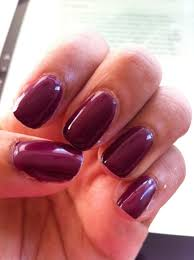 Opi Uv Lamp Wattage by Your Ultimate Guide To Quo By Orly Gel Nails U2013 Review With