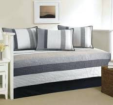 laura ashley daybed comforter sets posy daybed set ivory daybed