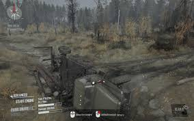 Spintires - Old Soviet Trucks, Mud, A Map, And A Compass - Games ... Volvo Fmx 2014 Dump Truck V10 Spintires Mudrunner Mod Gets Free The Valley Dlc Thexboxhub 4x4 Trucks 4x4 Mudding Games Two Children Killed One Hurt At Mud Bogging Event In Mdgeville Launches This Halloween On Ps4 Xbox One And Pc Zc Rc Drives Mud Offroad 2 End 1252018 953 Pm Baja Edge Of Control Hd Thq Nordic Gmbh Images Redneck Hd Calto Okosh M1070 Het Gamesmodsnet Fs19 Fs17 Ets Mods Mods For Multiplayer List Mod That Will