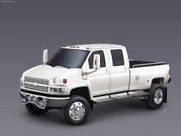 Chevrolet Kodiak C4500 (2006) - Pictures, Information & Specs 2006 Summit White Chevrolet C Series Kodiak C7500 Regular Cab Dump Chevrolet Dump Trucks For Sale Mediumduty Truck To Be Renamed Silverado 4500 Gmc Topkick C4500 Trucks For Sale Used On Low Forward Commercial Gm Fleet Chevy Jumps Back Into Chassis 2004 Mack Cv713 Or As Well Tonka Power Wheels 12 2003 Youtube Low Cab Forward Xd 36 Listings Page 1 Of 2 4x4 2005 Supertruck Crew Duramax Diesel