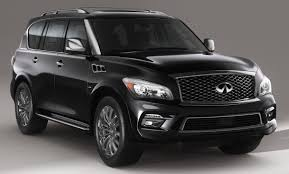 Infiniti QX80 I Restyling 2014 - Now SUV 5 Door :: OUTSTANDING CARS Larte Design Introduces Complete Styling Package For Infiniti Qx80 2014 Finiti Qx60 Price Photos Reviews Features Customers Vehicle Gallery Week Ending April 28 2012 American Hot Q Car New Models 2015 Qx70 Top Speed Gregory In Libertyville Oakville Used Dealership On Specs 2016 2017 Aoevolution 2013 Fx37 Awd Test Review And Driver Hybrid First Look Truck Trend Photo Image
