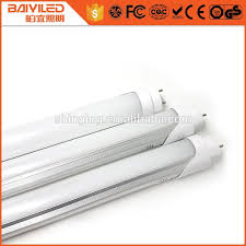 10ft led light 10ft led light suppliers and