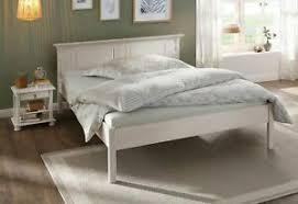 schlafzimmer landhausstil ebay kleinanzeigen