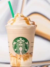 636607041967200710 Ultra Caramel Frappuccino