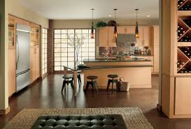 Waypoint Kitchen Cabinets Pricing by Atmore Alabama Service Area And Services Cabinet Mart