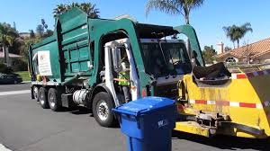 Waste Management Garbage Trucks Of San Diego - Video Dailymotion Real Trucks For Kids Cstruction Fire Truck Street Sweeper Los Angeles Garbage Accident Lawyer Free Case Reviewcall 247 After A Rough Start St Paul Recycling On Track For Banner Year Kitts Solid Waste Management Cporation Woman Loader At Some Towns Are Videotaping Residents Streams American Volvo Revolutionizes The Lowly With Hybrid Fe Amazoncom Melissa Doug Wooden Vehicle Toy 3 Pcs Volvos Selfdriving Follows Trash Collectors From Can To Wvol Friction Powered Lights Sounds Tg640g Proposed App Would Help Drivers Avoid Getting Stuck Behind New York Truck Driver Charged With Drunk Driving After Plowing Into 9