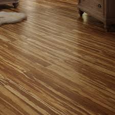 Stranded Bamboo Flooring Hardness by Easoon Usa 4 3 4