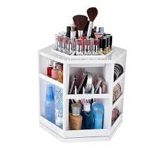 countertop makeup organizer with drawers  dFemale