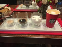 Jamba Juice Pumpkin Smash 2015 by Starbucks U0027s Holiday Spice Flat White Is Like Christmas In A Cup