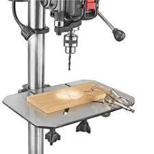 shop fox w1667 oscillating drill press review getdrillpress com
