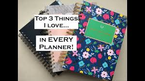 3 Things I LOVE About EVERY PLANNER! (+ Discount Codes) Plum Paper Addict Plumpaper Twitter My 2019 Planner Kayla Blogs Professional Postgrad Coupon Code Brazen And Ultimate Comparison Erin Condren Life Versus Condren Teacher Planner Coupon Code Codes Teacher Appreciation Sale Is Here 15 Off 25 Off Kmstickers Coupons Promo Discount How To Color Your For School Using Pens Promo 3 Things I Love About Every Planner Codes Review 82019