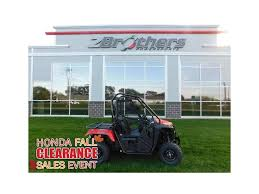 2018 Honda Pioneer 500, Onalaska WI - - ATVTrader.com Featured New Vehicles Pioneer Ford Sales Productdetail Larrys Used Truck Trailer Ltd Buick Gmc In Marietta Parkersburg Wv Cambridge For Sale Wade Equine Series Group Aspen Candylab Toys 2018 Honda 10005 Deluxe Utility Delano Mn Commercial Dealer Texas Idlease Leasing 22 Ton 3000 Tarp And Installation Youtube