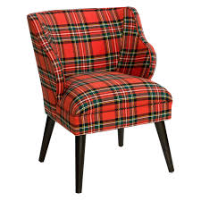 Plaid Wingback Chair – Infosplus.info Black And White Buffalo Checkered Accent Chair Home Sweet Gdf Studio Arador White Plaid Fabric Club Chair Plaid Chairs Living Room Jobmailer Zelma Accent Colour Options Farmhouse Chairs Birch Lane Traemore Checker Print Blue By Benchcraft At Value City Fniture Master Wingback Wing Upholstered In Tartan Contemporary Craftmaster Becker World Iolifeco Dorel Living Da8129 Middlebury Checkered Pattern