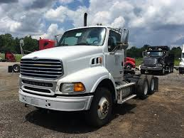 2006 STERLING CONVENTIONAL TANDEM AXLE DAYCAB FOR SALE #3320 2007 Peterbilt 379 Heavy Duty Trucks Cventional W Truck Dealerscom Dealer Details Ruan Sales For Sale In Boise My Lifted Ideas Used Palmetto Ga On Buyllsearch Caterpillar Gmc Volvo White Wah Sleeper 1984 Autocar Other Pontiac Il 113543270 Cmialucktradercom 7e 82019 New Car Reviews By Javier M Rodriguez Semi For Mcallen Texas Wonderful Kenworth W900l 2008 Cventional 340 Box Van 561702 Single Axle Sleepers N Trailer Magazine