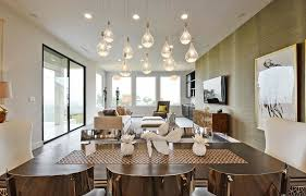 pendant hanging light bulbs ideas for decorating with hanging