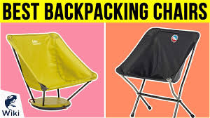 Top 10 Backpacking Chairs Of 2019   Video Review Alpha Camp Oversized Mesh Camping Chair Support 350lbs Alphamarts The Outdoor Life Guide To The Best Summer Gear Emishop Big Bee Pnic Sheet Stylish Basic Natural Outdoor Hondo Base Chairs Fniture Mountain Warehouse Gb Folding Lweight Pnic Au Of 2019 Switchback Travel Stco Extra Padded Club 37 Super Comfort Kinda Big Youtube Wedo Zero Gravity Recling Hiking Sports Leisure All Game Picks For Relaxation Sunsetcom