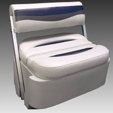 Flip Flop Pontoon Boat Seats How To Add More Seats Your Fishing Boat Sport Magazine Cheap Yachts For Sale 10 Used Motoryachts Under 150k 15 Top Ptoon Deck Boats For 2018 Powerboatingcom 21 Best Beach Chairs 2019 Making New Marine Vinyl 6 Steps With Pictures Shoxs 5605 Compact Jockeystyle Boat Suspension Seat Swing Back Leaning Post Seawork Shockwave Princecraft Gateway Power Sports 7052954283new Or Secohand Buyers Guide Four Of The Best Used British Yachts