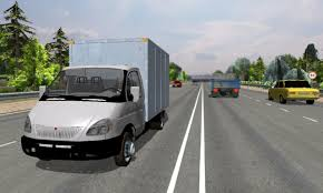 Дальнобойщики 3D | TopMobGames Euro Truck Simulator 2 Scandinavia Addon Excalibur Some California Truck Drivers May Not Be Allowed To Rest As Often If 3 Men Wanted For Stealing Uhaul Trucks Deputies Say How May Be The Most Realistic Vr Driving Game Location Af Truckcenter Has Such A Good Logo Customization Gaming Semitruck Storage San Antonio Parking Solutions Driver In Custody After 9 Suspected Migrants Are Found Dead American An Ode To Trucks Stops An Rv Howto For Staying At Them Girl Amazoncom 3d Ice Road Trucker Appstore Android Gameplay Kids Youtube