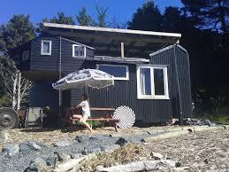 100 Gypsy Tiny House Tara Retreat Mangawhai Mangawhai