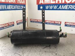 Air Tanks | New And Used Parts | American Truck Chrome Truck Air Braking System Mb Spare Parts Hot On Sale Buy Suncoast Spares 7 Kessling Ave Kunda Park Alliance Vows To Become Industrys Leading Value Parts Big Mikes Motor Pool Military Truck Parts M54a2 M54 Air Semi Lines Trailer Sinotruk Truck Kw2337pu Filters Qingdao Heavy Duty Wabco Air Brake Electrical Valve China Manufacturer Daf Cf Xf Complete Dryer And Cartridge Knorrbremse La8645 Filter For Volvo Generator Engine Photos Custom Designed Is Easy Install The Hurricane Heat Cool Firestone Bag 9780 West Coast Anaheim Car Brake