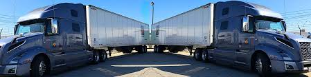 100 West Coast Trucking About Us Warehouse California Coast Warehousing