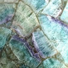 Custom Mosaic Backsplash Tiles
