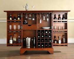 Full Size Of Kitchen Liquor Cabinet Refrigerator Wine Storage Wooden Alcohol Drinks