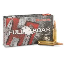 Hornady Full Boar, .243 Winchester, GMX, 80 Grain, Lead-Free, 20 ... Barnes Vortx 7mm Remington Magnum Ttsxbt 160 Grain 20 Rounds Kimber Mountain Ascent All Dialed In With Vortex Ttsx Cool Little 7mm08 Nosler Reloading Forum View Topic 25 Caliber Bullet Test Lets See Your Covered Bullets Wwwifishnet Shot A Deer Barns Tsx Archive Georgia Outdoor News Ammo Review Bullets 243 Win 80 Gr For Coyotes Shooters 270 Winchester 130 17 Twist Rate Stabilization Page 1 Ar15com Of Bulk By 80gr 30 Caliber 308 American