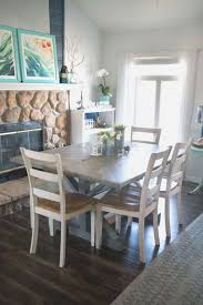 Long Dining Room Light Fixtures Awesome Bewitching Table Top Within Result Diy C
