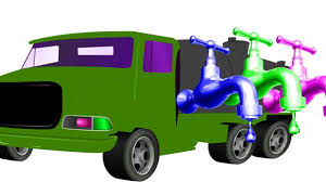 Pin By Forkids On News | Pinterest Diessellerz Home Amazoncom Watch Monster Trucks Prime Video Kids Channel Garbage Truck Vehicles Youtube Nickalive Chris Wedge Talks About The Changes He Had To Make Fire Engine For Learn Vehicles Super Of Car City Charles Courcier Edouard Cars 2 Characters In Disney Pixar How Of Logan Grappled With Very Real Future Just Trucks Place Commercial And Trailers Www Tow Learn Educational Children Cfrc Big Cartoons For Numbers Video Xe Fun Things To Do As This Summer Crazy Fun