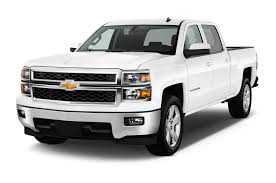 100 Chevy Truck Accessories 2014 Used Silverado Chevrolet Of Naperville