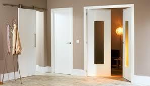 porte per interni leroy merlin porte per interni porte leroy