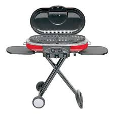 Patio Bistro 240 Electric Grill by Portable Grills Portable Charcoal Grills Portable Propane
