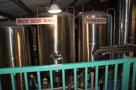 Long Trail Pumpkin Beer by Boston Chomper Long Trail Brewing Company Bridgewater Corners Vt