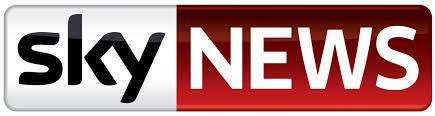 Sky News Logo PNGSVG Download