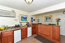 Americas Best Value Inn - Bradenton, FL - Booking.com R And Travels Flea Market Shopping Best Western Plus Bradenton Hotel Fl Bookingcom Discount Housewares About Us Florida 2015 Suncruisin Ldoner Bed Breakfast Holiday Home Spanish Style Home With Private Pool Usa Living Our Dream Red Barn The News Sarasota Heraldtribune Angel Tree
