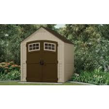 storage sheds sheds sheds storage suncast corporation