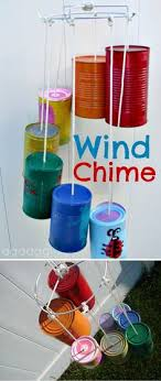9 Musical Crafts The Kids Will Love