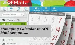 home looking best solution for yahoo mail hotmail aol or bt mail