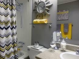 Yellow And Gray Chevron Bathroom Set by 100 Yellow And Gray Chevron Bathroom Set Custom 90 Yellow