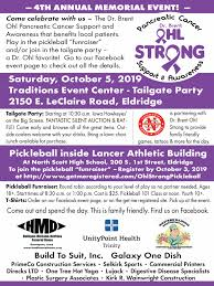 Ohl-Strong | Quad Cities Pickleball Club Bean Bag Chair Teen Custom Design Charityfundraiser Archives Boca Magazine Tote Bags Bagmasters Gsg Folding Chillout Rocker By Freedom Concepts Printed Rpet Laminate Alpha Kappa Made In Beta Lawn Personalized Cfs Louisiana Fundraising Solutions Custom Skate Chair Hkitskateboardshop Hkit Skateboard Rfl Of Stephens County Paint Your World Purple Ink 101 Checklist And Tips For Nonprofits
