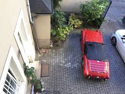 chambre d hote nantes centre parking is but it is doable picture of la maison d hotes